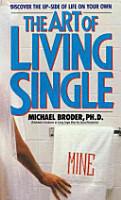 The Art of Living Single PDF