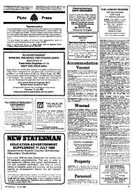New Statesman PDF