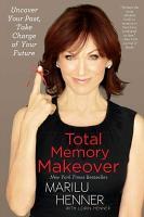 Total Memory Makeover PDF