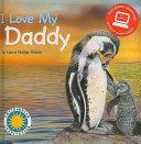 I Love My Daddy