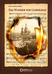 Das Wunder von Leningrad PDF