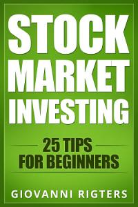 Stock Market Investing PDF