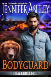 Bodyguard Book PDF