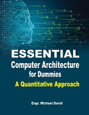 Essential Computer Architecture For Dummies
