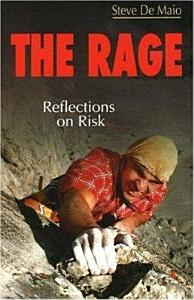 The Rage Book