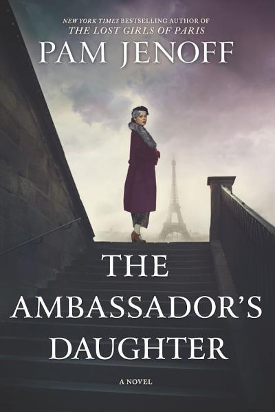 Download The Ambassador s Daughter Book