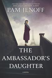 The Ambassador S Daughter Book PDF