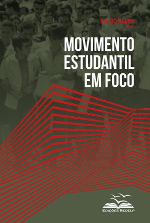 Movimento estudantil em foco PDF