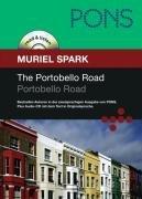 The Portobello Road PDF