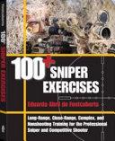 100  Sniper Exercises PDF
