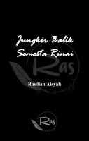 W2  Jungkir Balik Semesta Rinai PDF