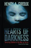 Hearts of Darkness PDF