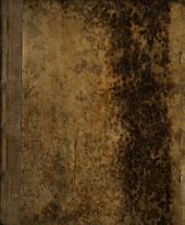 Eiusdem ibidem traditus commentarius in Aristotelis libros Physicorum, de coelo, de generatione, de meteoris, de anima, de metaphysica - BSB Clm 27844