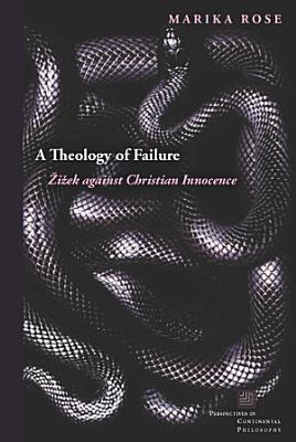 A Theology Of Failure