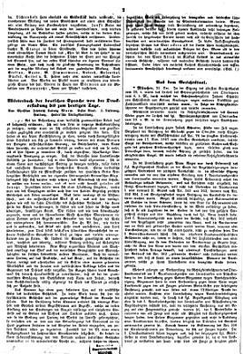 Neue M  nchener Zeitung PDF
