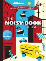 The Noisy Book Treasury