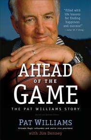 Ahead of the Game PDF