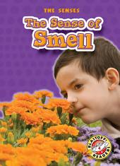 Sense of Smell, The