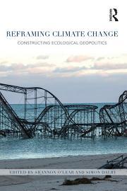 Reframing Climate Change PDF