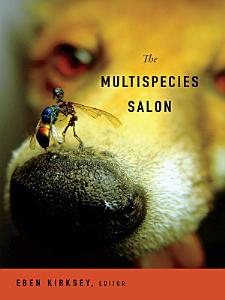 The Multispecies Salon PDF