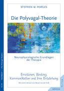 Die Polyvagal Theorie PDF