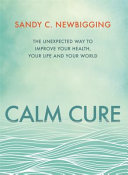 Calm Cure Book PDF