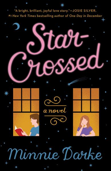 Download Star Crossed Book