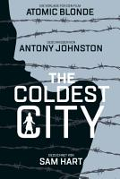 The Coldest City PDF