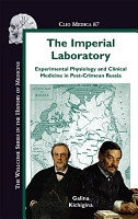 The Imperial Laboratory PDF