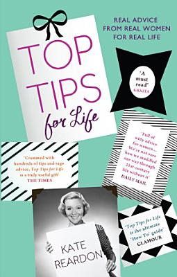 Top Tips For Life PDF