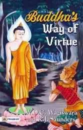 Buddhas Way of Virtue