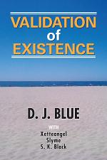 Validation of Existence