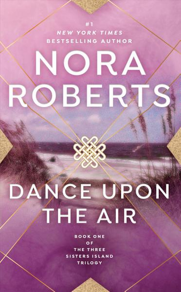 Download Dance Upon the Air Book