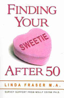Finding Your Sweetie After 50