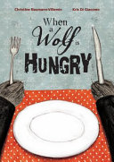 When a Wolf is Hungry PDF