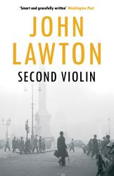 Second Violin Book PDF