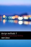 Design Methods 1