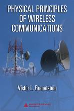 Physical Principles of Wireless Communications PDF