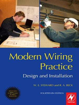 Modern Wiring Practice