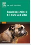 Rassedispositionen bei Hund und Katze PDF
