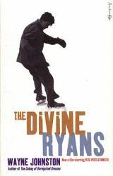 The Divine Ryans Book PDF