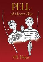 PELL of Oyster Bay PDF