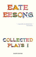 Collected Plays  Volume 1 PDF