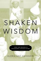 Shaken Wisdom