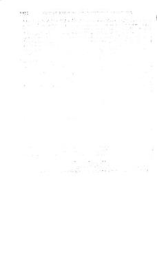 Amend the Bank Holding Company Act of 1956 PDF