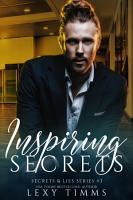 Inspiring Secrets PDF