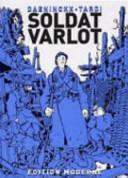 Soldat Varlot PDF
