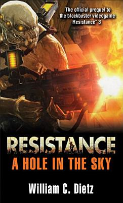 Resistance  A Hole in the Sky