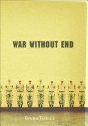 War Without End PDF