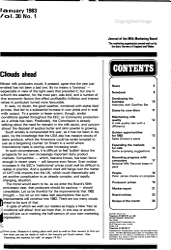 Milk Producer Book PDF